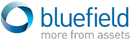 Bluefield Asset Management