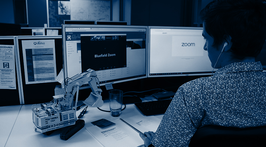 We Didn't Like Online Training Until We Learned This Lesson