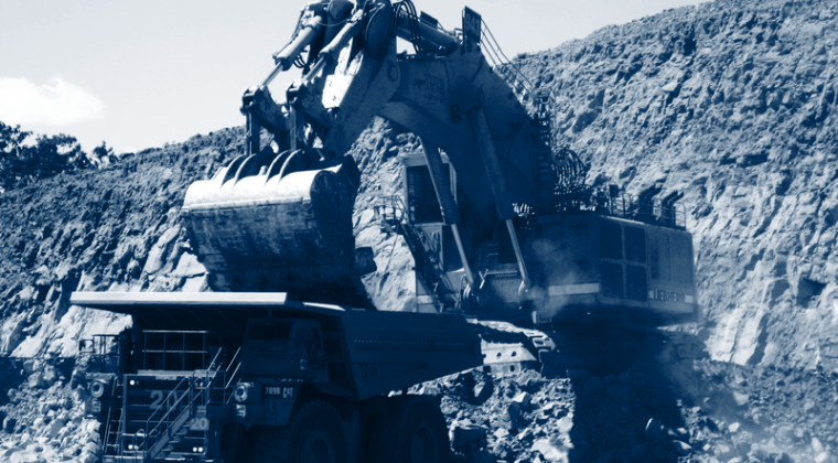 Strategy Or Execution, What Delivers The Best Maintenance Outcomes For Miners?