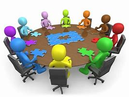 Bluefield Round Table – Improving Project Management