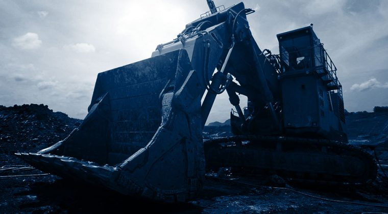 When is the right time to reach out for help?