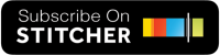 Stitcher-Radio-button-2-200x50